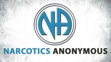 Picture of Narcotics Anonymous