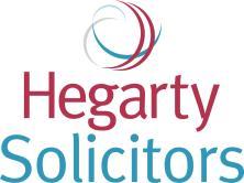 Hegarty Solicitors