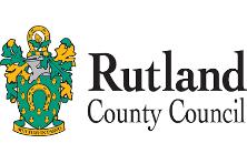Rutland County Council Logo