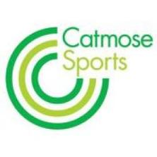 Catmose sports logo