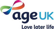 Picture of Age Uk logo