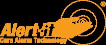 Alert-IT logo