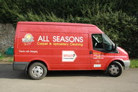 Picture of All Seasons Van