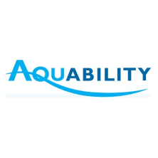 Picture of Aquability logo