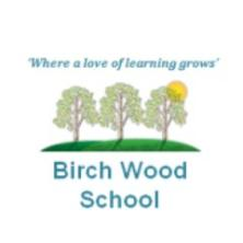 Picture of the Birchwood School logo