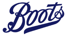 Picture of the Boots Logo