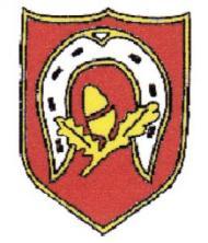 Bowmen Logo