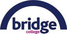 Picture of Bridge College