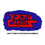 Youth Chaos