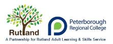 Picture of Rutland Adult Learning and Skills Service
