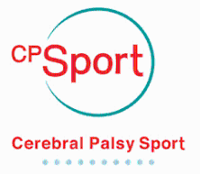 Picture of Cerebral Palsy Sport logo