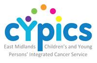 CYPICS logo