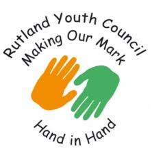 Picture of the Rutland Youth Council logo