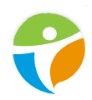Picture of the dyslexia-leics logo