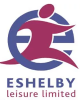 Eshelby Leisure logo