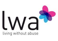 Picture of the LWA logo