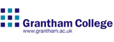 Picture of Grantham College logo
