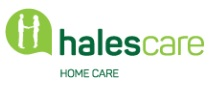 Picture of the Hales Care logo