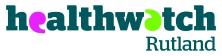 HWR logo file