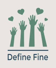 Define Fine