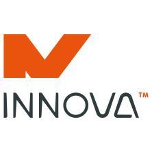Innova Care Concepts Logo