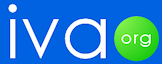 Picture of the IVA.org logo