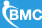 picture of the Brooksby Melton College logo