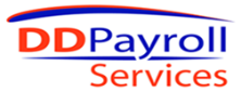 Picture of DD Payroll Services