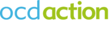Picture of the OCD Action logo