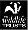 Leicestershire and Rutland Wildlife Trust