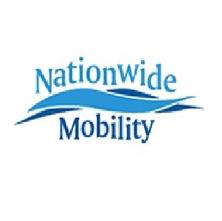 Picture of Nationwide Mobility logo