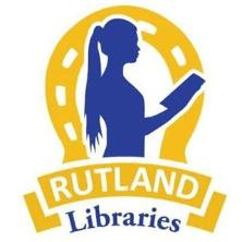 Rutland Libraries Logo