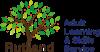 RALSS logo