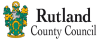 Picture of the Rutland County Council logo