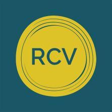 RCV logo