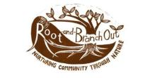 Root-and-Branch Out logo