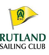 RSC Link