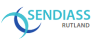 Picture of SENDIASS Rutland logo