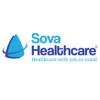 Picture of Sova Healthcare logo