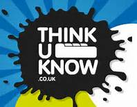 ThinkUKnow.co.uk Logo
