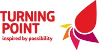 Picture of turning point logo