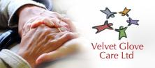 Picture of Velvet Glove Care Ltd Logo