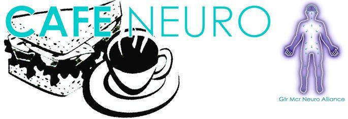 Café Neuro