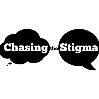 Chasing the Stigma