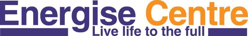 Energise Logo