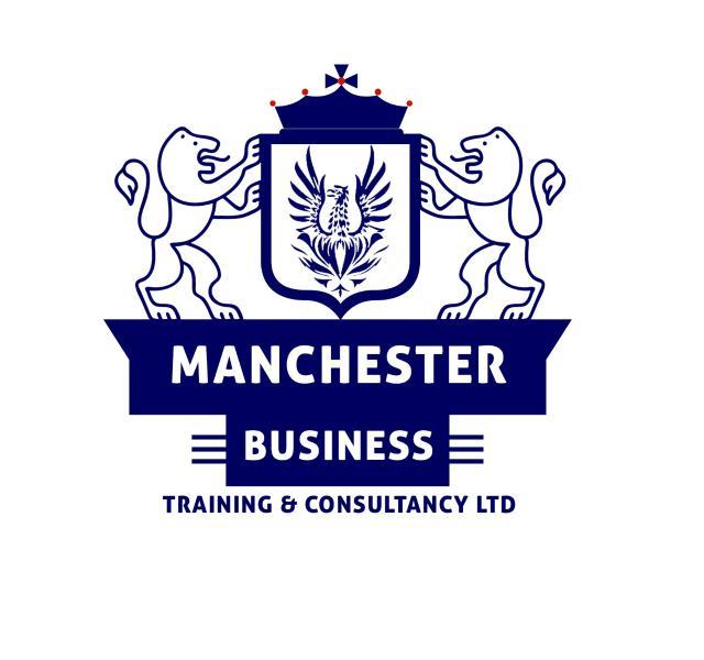 Manchester Business