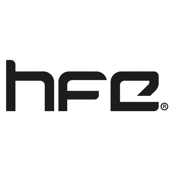 HFE Personal Trainer Courses In Manchester