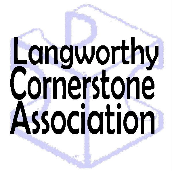 Langworthy Cornerstone Association