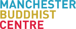 Picture of Manchester Buddhist Centre logo