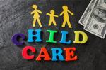 Understanding Childcare and Tax - Guide